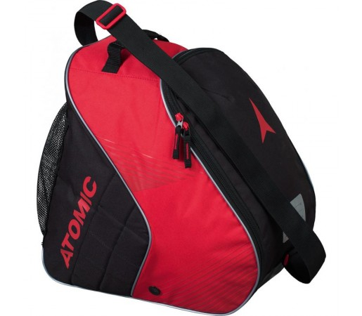 Husa Clapari Atomic Boot Bag Plus Rosie