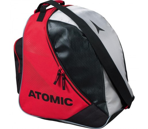 Husa Clapari Atomic Boot Amp Helmet Bag