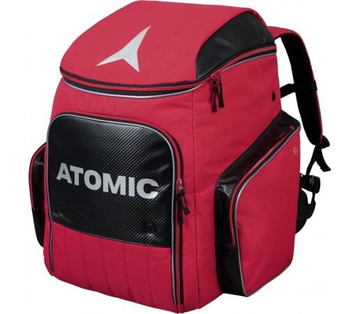 Husa Clapari Atomic Equipment Pack 80L Rosie
