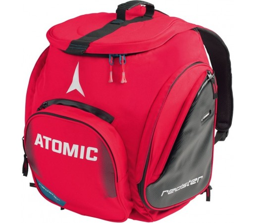 Husa clapari atomic Atomic Redster Boot 65L Rosie