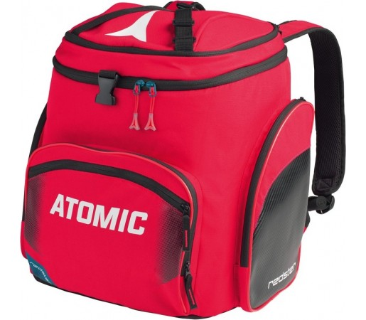 Husa clapari atomic Atomic Redster Boot&Helmet Rosie
