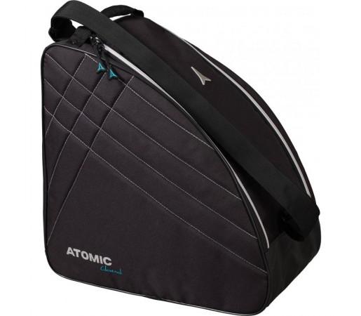 Husa Clapari Atomic W Boot Bag Neagra
