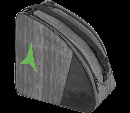 Husa clapari Atomic All Mountain1 Pair Boot Bag OS