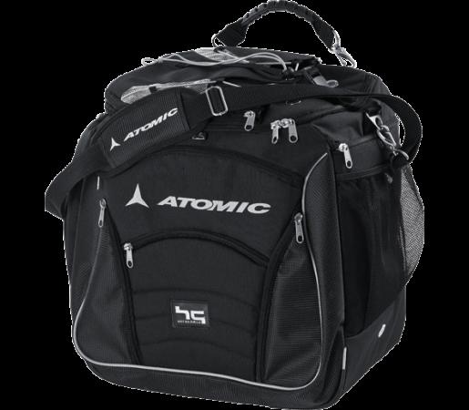 Husa clapari Atomic Redster Heatable Bootbag 220V OS