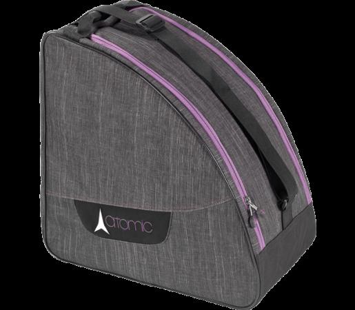 Husa clapari Atomic Women 1 pair Boot Pack OS