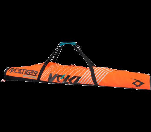 Husa Schi Volkl Race Single 165+15+15 Portocaliu/Negru