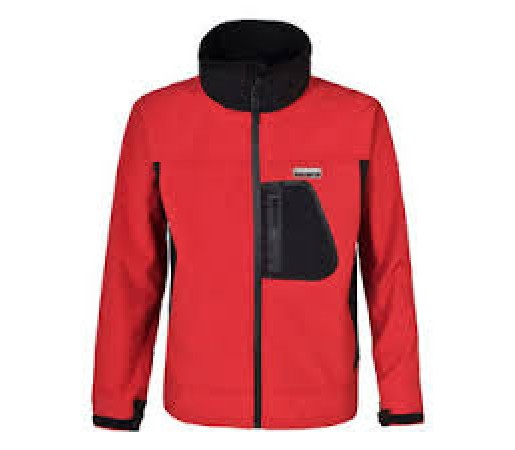 Geaca softshell Trespass Kevs Rosie