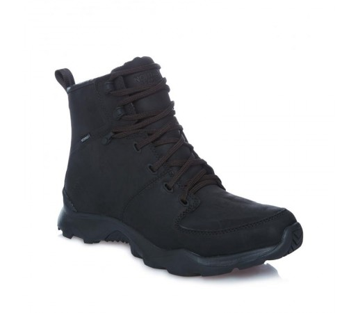 Incaltaminte The North Face M Thermoball Versa Negru