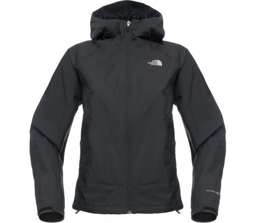Geaca The North Face Alpine W Black 2013