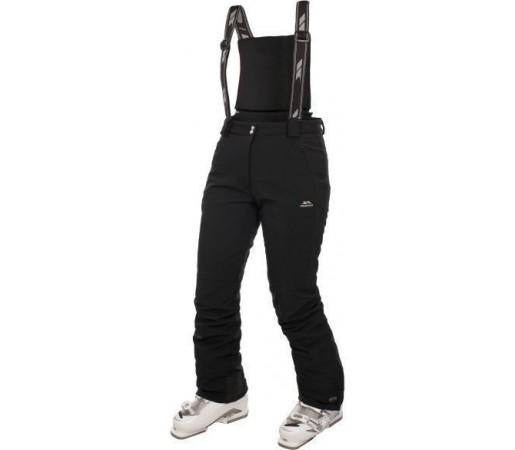 Pantaloni Trespass Jaylo Negru