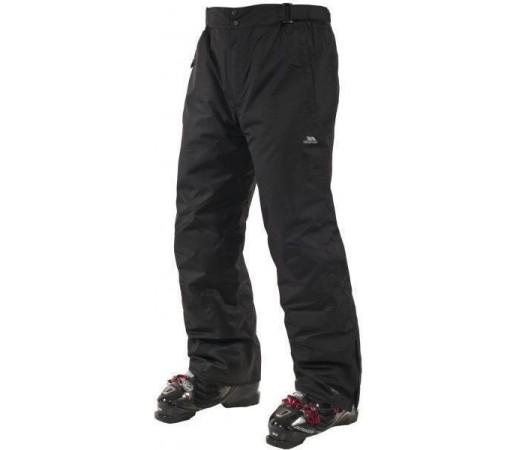 Pantaloni Trespass Kangar Negru