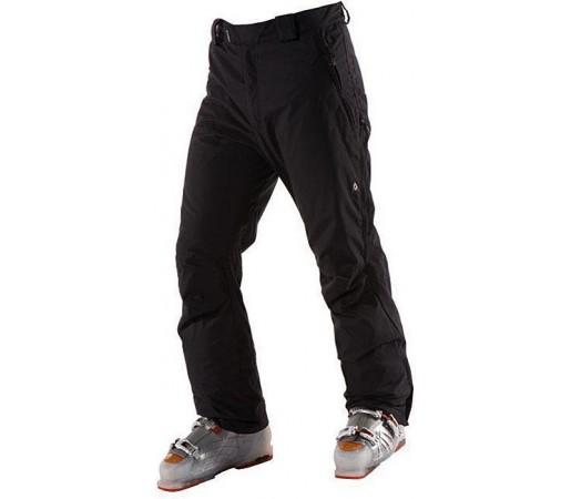 Pantaloni Ski si Snowboard Volkl Base Black
