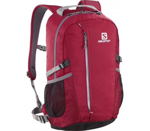 Rucsac Salomon Wanderer 25 Red