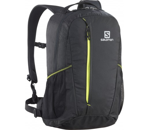 Rucsac Salomon Wanderer 20 Black