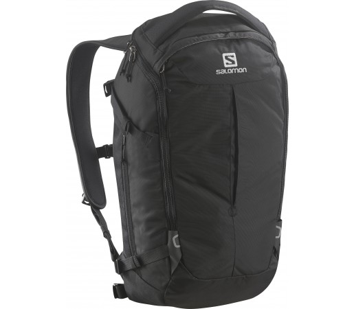 Rucsac Salomon Quest Verse 25 Black