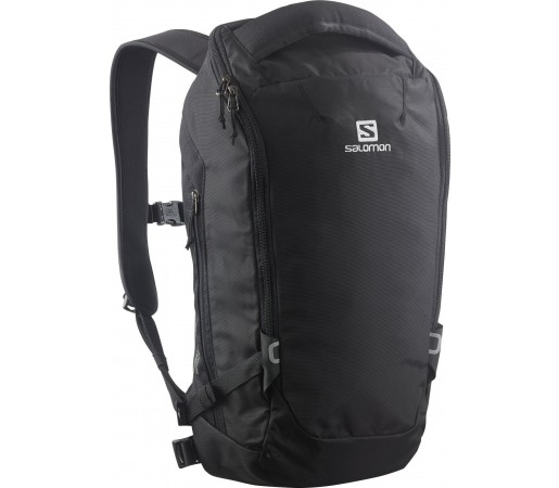 Rucsac Salomon Quest Verse 20 Black