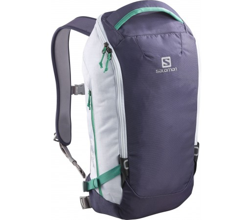 Rucsac Salomon Quest Verse 20 Grey