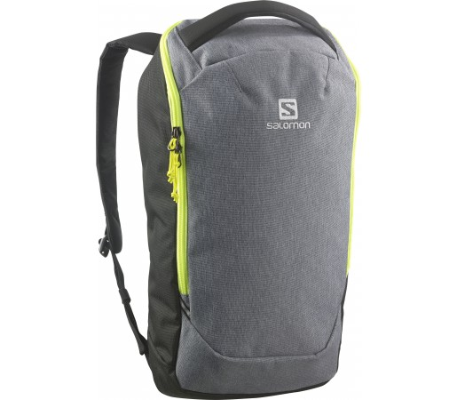 Rucsac Salomon Quest Verse 15 S Grey
