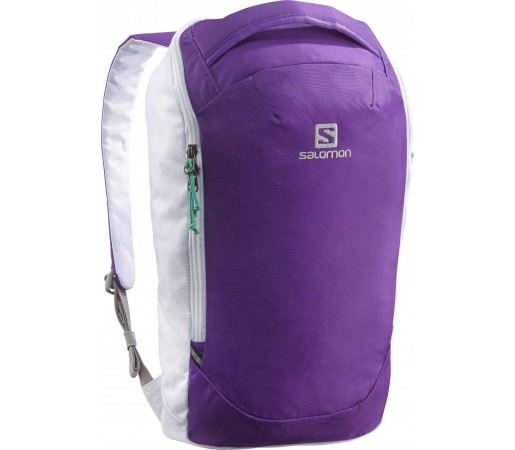 Rucsac Salomon Quest Verse 15 S Purple