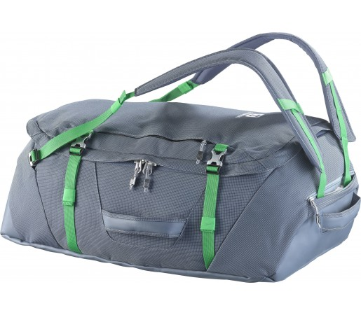 Geanta Salomon Approach Duffle 45 Grey