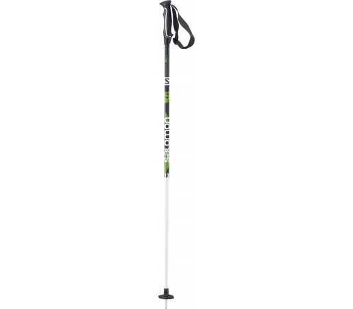 Bete Ski Salomon X 08 Black/Green