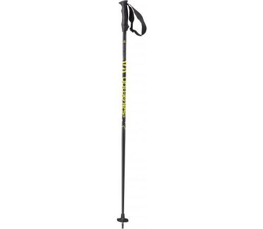 Bete Ski Salomon X One Black/Yellow