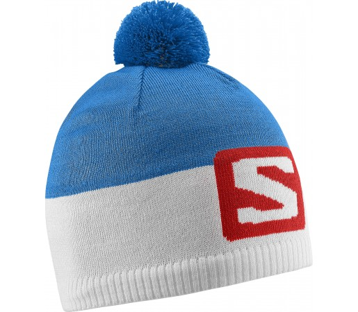 Salomon Escape Beanie Multicolora