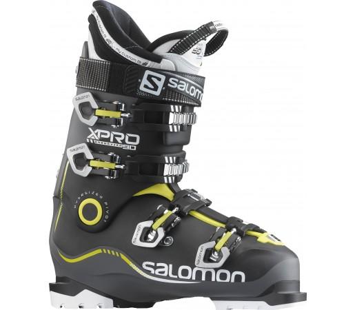 Clapari Salomon X Pro 90 Negri 2016