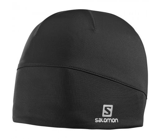 Caciula Salomon M Active Neagra