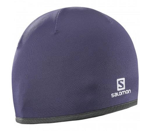 Caciula Salomon M Active Warm Gri