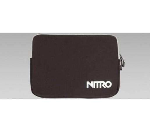Husa Laptop 15'' Nitro Negru
