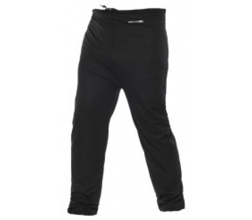 Pantaloni termali Trespass Lax Negri
