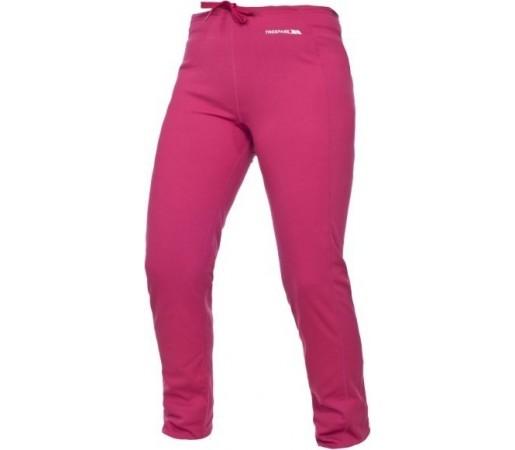 Pantaloni Trespass Laze Cassis