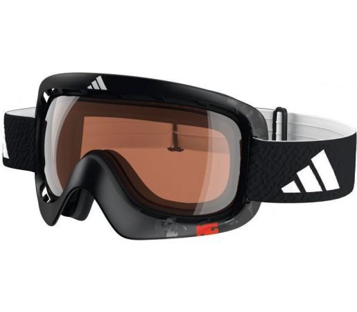Ochelari Adidas ID2 PRO MG Design II Matt Black 2013