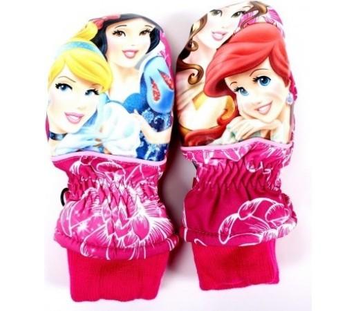 Manusi Disney Princess Roz