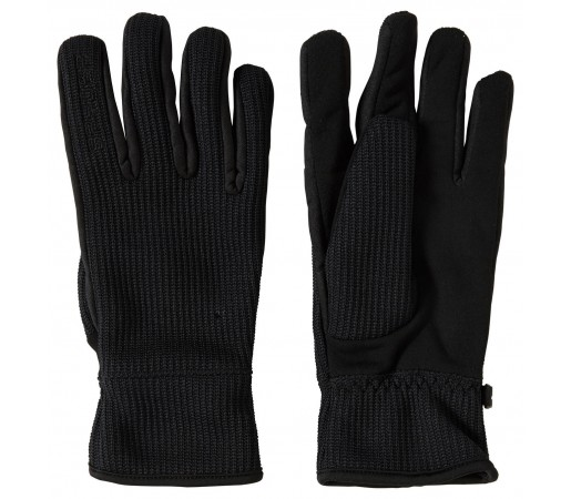 Manusi Schi si Snowboard Spyder Core Sweater Conduct Negre