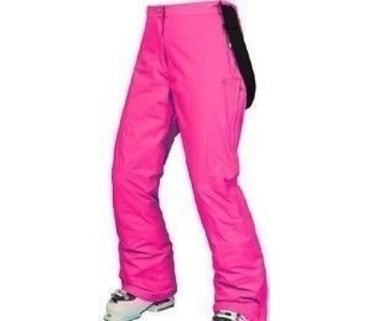 Pantaloni Trespass Marielle Roz