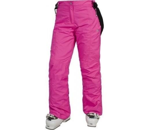 Pantaloni Trespass Marielle Violet