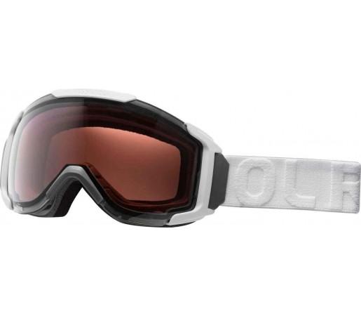 Ochelari schi si snowboard Rossignol Maverick Photochromic M Albi