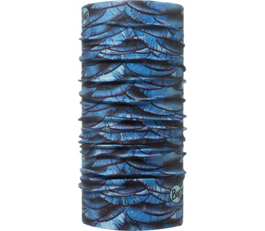 Neck Tube High UV Buff Baren