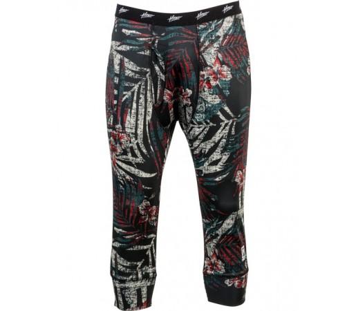 Pantaloni First Layer Nitro 3/4 Long Johns Multicolor
