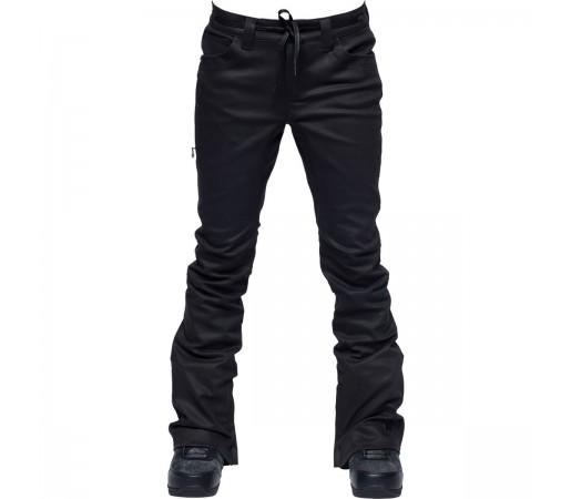 Pantaloni Snowboard Nitro Heartbreaker Premium Negri