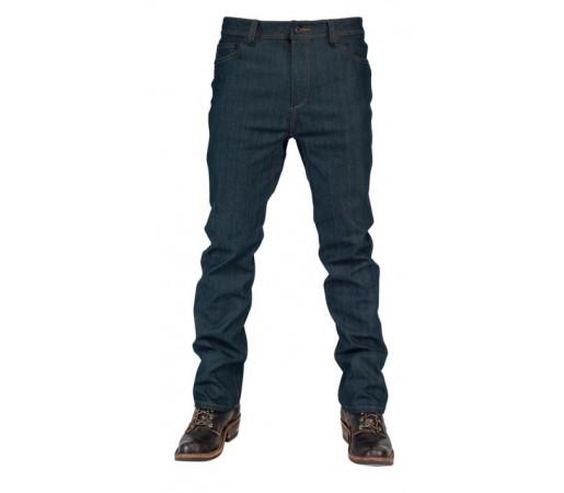 Pantaloni Nitro One Pant Albastri