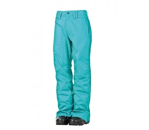 Pantaloni Snowboard Nitro RegimeTurcoaz