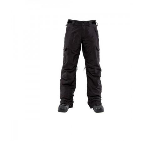 Pantaloni Snowboard Nitro Sochi Negri