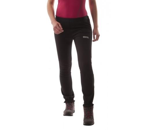 Pantaloni Dama Nordblanc ABILITY Negri