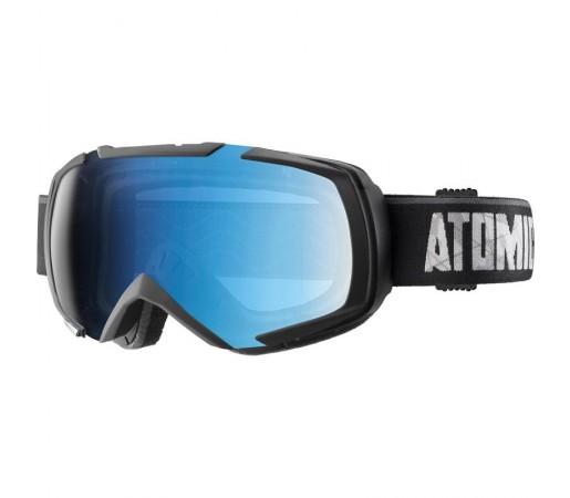 Ochelari Schi si Snowboard Atomic Revel Photocromic Negri