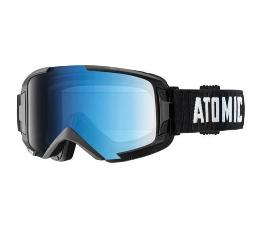 Ochelari Schi si Snowboard Atomic Savor Photocromic Negri