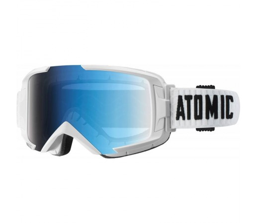 Ochelari Schi si Snowboard Atomic Savor Photocromic Albi