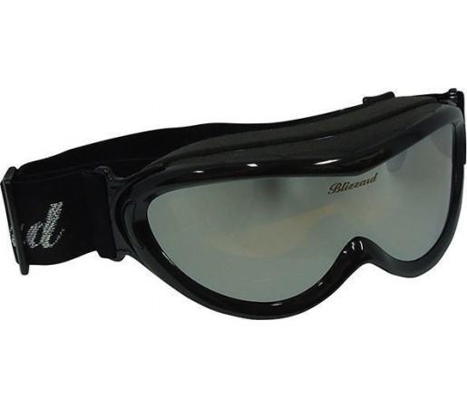 Ochelari Schi si Snowboard Blizzard 908 Daz Black